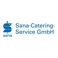 Sana Catering Service - VOCATUS Preisstrategie, Vertriebsoptimierung, Behavioral Economics