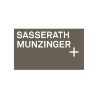 Sasserath Munzinger - VOCATUS Preisstrategie, Vertriebsoptimierung, Behavioral Economics