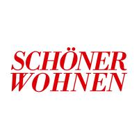 Schöner-Wohnen - VOCATUS Preisstrategie, Vertriebsoptimierung, Behavioral Economics