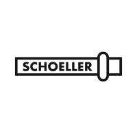 Schoeller - VOCATUS Preisstrategie, Vertriebsoptimierung, Behavioral Economics