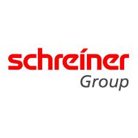 Schreiner Group- VOCATUS Preisstrategie, Vertriebsoptimierung, Behavioral Economics