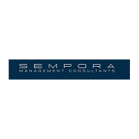 400px_Sempora - VOCATUS Preisstrategie, Vertriebsoptimierung, Behavioral Economics