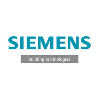 Siemens-Building-Technologies - VOCATUS Preisstrategie, Vertriebsoptimierung, Behavioral Economics