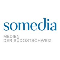 Somedia_Medien-der-Südostschweiz - VOCATUS Preisstrategie, Vertriebsoptimierung, Behavioral Economics