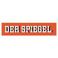 Spiegel - VOCATUS Preisstrategie, Vertriebsoptimierung, Behavioral Economics