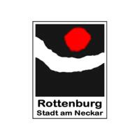 Stadt Rottenburg - VOCATUS Preisstrategie, Vertriebsoptimierung, Behavioral Economics
