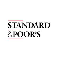 Standard-&-Poor´s - VOCATUS Preisstrategie, Vertriebsoptimierung, Behavioral Economics