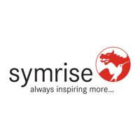 Symrise - VOCATUS Preisstrategie, Vertriebsoptimierung, Behavioral Economics