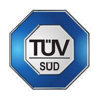 TÜV Süd - VOCATUS Preisstrategie, Vertriebsoptimierung, Behavioral Economics