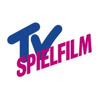 TV-Spielfilm - VOCATUS Preisstrategie, Vertriebsoptimierung, Behavioral Economics