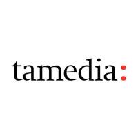 Tamedia - VOCATUS Preisstrategie, Vertriebsoptimierung, Behavioral Economics
