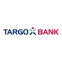 Targo Bank - VOCATUS Preisstrategie, Vertriebsoptimierung, Behavioral Economics