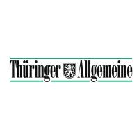 Thüringer-Allgemeine - VOCATUS Preisstrategie, Vertriebsoptimierung, Behavioral Economics