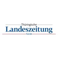 Thüringische-Landeszeitung - VOCATUS Preisstrategie, Vertriebsoptimierung, Behavioral Economics