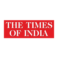 The-Times-of-India - VOCATUS Preisstrategie, Vertriebsoptimierung, Behavioral Economics
