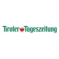 Tiroler-Tageszeitung - VOCATUS Preisstrategie, Vertriebsoptimierung, Behavioral Economics