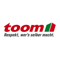 Toom Baumarkt - VOCATUS Preisstrategie, Vertriebsoptimierung, Behavioral Economics