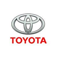 Toyota - VOCATUS Preisstrategie, Vertriebsoptimierung, Behavioral Economics