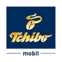 Tschibo Mobil - VOCATUS Preisstrategie, Vertriebsoptimierung, Behavioral Economics