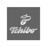 Tschibo - VOCATUS Preisstrategie, Vertriebsoptimierung, Behavioral Economics
