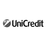 Unicredit - VOCATUS Preisstrategie, Vertriebsoptimierung, Behavioral Economics