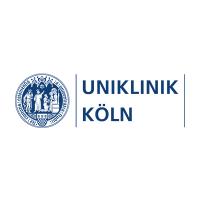 Uniklinik Köln - VOCATUS Preisstrategie, Vertriebsoptimierung, Behavioral Economics