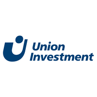 Union-Investment - VOCATUS Preisstrategie, Vertriebsoptimierung, Behavioral Economics