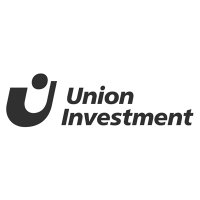 Union Investment - VOCATUS Preisstrategie, Vertriebsoptimierung, Behavioral Economics