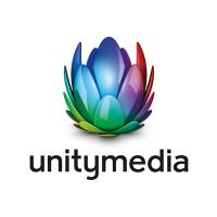 Unitymedia - VOCATUS Preisstrategie, Vertriebsoptimierung, Behavioral Economics