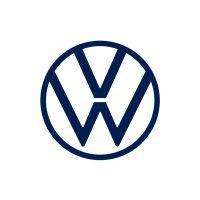 VW - VOCATUS Preisstrategie, Vertriebsoptimierung, Behavioral Economics