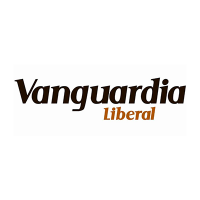Vanguardia Liberal - VOCATUS Preisstrategie, Vertriebsoptimierung, Behavioral Economics
