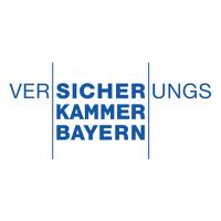 Versicherungskammer Bayern - VOCATUS Preisstrategie, Vertriebsoptimierung, Behavioral Economics
