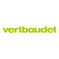 Vertbaudet - VOCATUS Preisstrategie, Vertriebsoptimierung, Behavioral Economics