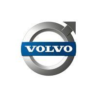 Volvo - VOCATUS Preisstrategie, Vertriebsoptimierung, Behavioral Economics