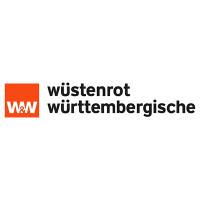 Wüstenrot-&-württembergische - VOCATUS Preisstrategie, Vertriebsoptimierung, Behavioral Economics