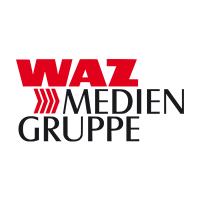 WAZ - VOCATUS Preisstrategie, Vertriebsoptimierung, Behavioral Economics