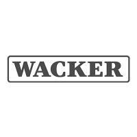 Wacker - VOCATUS Preisstrategie, Vertriebsoptimierung, Behavioral Economics
