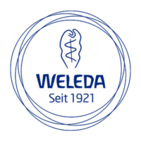 Waleda - VOCATUS Preisstrategie, Vertriebsoptimierung, Behavioral Economics
