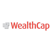 WealthCap - VOCATUS Preisstrategie, Vertriebsoptimierung, Behavioral Economics