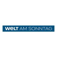 Welt-am-Sonntag - VOCATUS Preisstrategie, Vertriebsoptimierung, Behavioral Economics