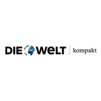 Welt-kompakt - VOCATUS Preisstrategie, Vertriebsoptimierung, Behavioral Economics