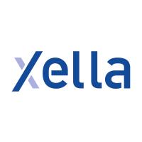 Xella - VOCATUS Preisstrategie, Vertriebsoptimierung, Behavioral Economics