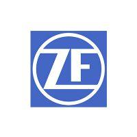 ZF-Friedrichshafen - VOCATUS Preisstrategie, Vertriebsoptimierung, Behavioral Economics