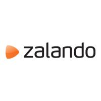 Zalando - VOCATUS Preisstrategie, Vertriebsoptimierung, Behavioral Economics
