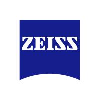 Zeiss - VOCATUS Preisstrategie, Vertriebsoptimierung, Behavioral Economics
