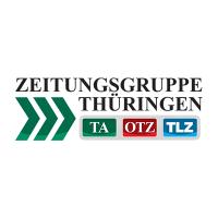 Zeitungsgruppe Thüringen - VOCATUS Preisstrategie, Vertriebsoptimierung, Behavioral Economics
