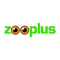 Zooplus - VOCATUS Preisstrategie, Vertriebsoptimierung, Behavioral Economics