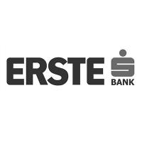 osterreichische Bank - VOCATUS Preisstrategie, Vertriebsoptimierung, Behavioral Economics