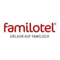 familotel - VOCATUS Preisstrategie, Vertriebsoptimierung, Behavioral Economics