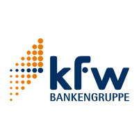 kfw - VOCATUS Preisstrategie, Vertriebsoptimierung, Behavioral Economics